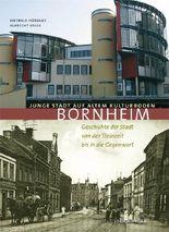 Geschichte Bornheims