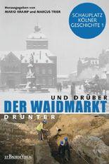 Waidmarkt