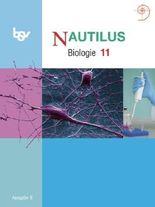 Nautilus Biologie 11