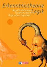 Erkenntnistheorie Logik