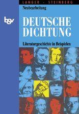 Deutsche Dichtung