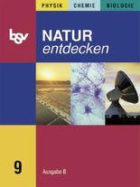 Natur entdecken Ausgabe B 9