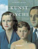 Kunst und Psyche - Familienbeziehungen
