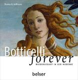 Botticelli forever