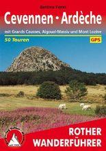 Cevennen - Ardèche