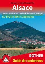 Alsace (Elsass - französische Ausgabe)