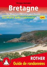 Bretagne (französische Ausgabe)
