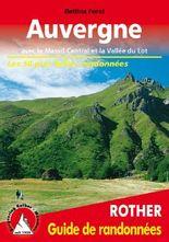 Auvergne (französische Ausgabe)
