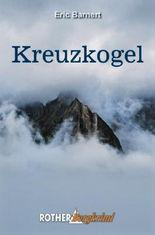 Kreuzkogel