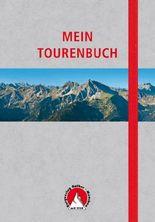 Mein Tourenbuch