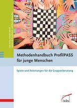 Methodenhandbuch ProfilPASS für junge Menschen