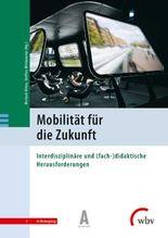 Mobilität für die Zukunft