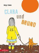 Clara und Bruno