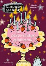 Das Geburtstagsgeheimnis