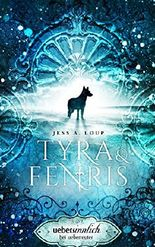 Tyra & Fenris (uebersinnlich)