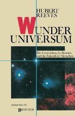 Wunder Universum