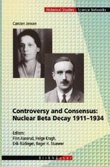 Controversy and Consensus