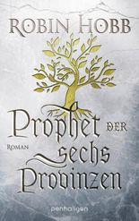 Prophet der sechs Provinzen
