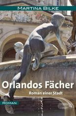 Orlandos Fächer