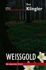 Weissgold