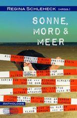 Sonne, Mord und Meer