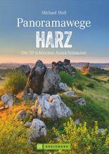 Panoramawege Harz