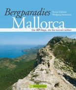 Bergparadies Mallorca