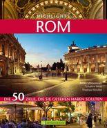 Highlights Rom