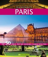 Highlights Paris