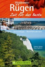 Rügen & Hiddensee – Zeit für das Beste