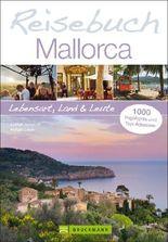 Reisebuch Mallorca