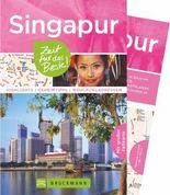 Singapur – Zeit für das Beste