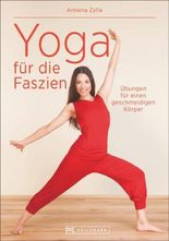 Yoga für die Faszien