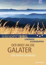 Der Brief an die Galater