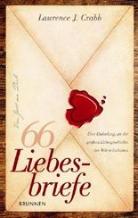 66 Liebesbriefe