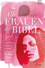 Alle Frauen der Bibel
