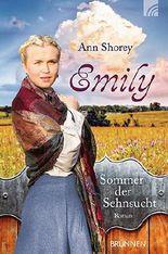 Emily - Sommer der Sehnsucht