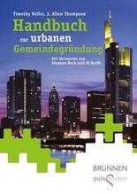 Handbuch zur urbanen Gemeindegründung