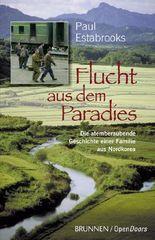 Flucht aus dem Paradies
