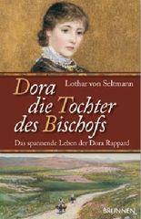 Dora - Die Tochter des Bischofs