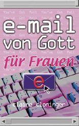 E-Mail von Gott für Frauen