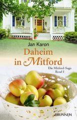Daheim in Mitford