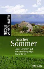 Irischer Sommer