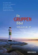 Die Gruppen Bibel