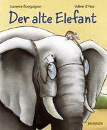 Der alte Elefant