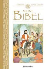 Meine Bibel