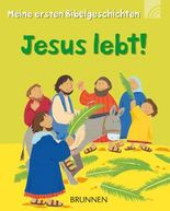 Jesus lebt!