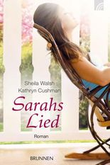 Sarahs Lied: Roman