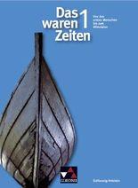 Das waren Zeiten - Schleswig-Holstein / Das waren Zeiten 1- Schleswig Holstein