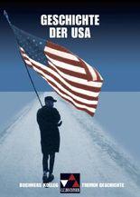 Buchners Kolleg. Themen Geschichte / Geschichte der USA
